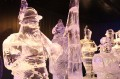 Chinese Ice Sculptures (53)