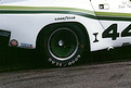 Imsa77Tr8Group44wheel