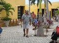 Cozumel - Shopping Area 8
