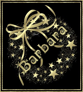 Barbara-gailz1208-golden-wreath-lp