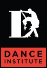 Danceinstitute (danceinstitute) avatar