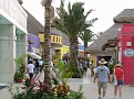 Cozumel - Shopping Area 11