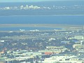 Kingsford Smith Airport Sydney 001