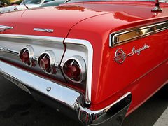 1962 Impala SS tail light panel.jpg