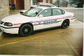 IL - Brownstown Police