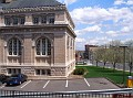 NEW BRITAIN - PUBLIC LIBRARY - 05.jpg
