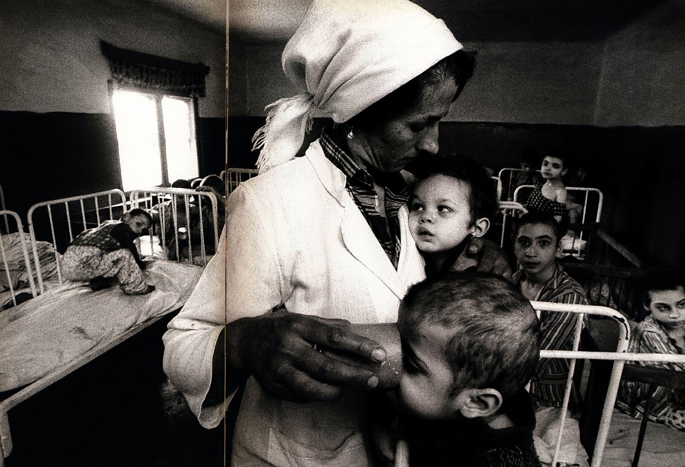 Explore Winners and Finalists by Category - The Pulitzer 1967 pulitzer prize for photography