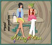 Army Mom-gailz0309 yonid20