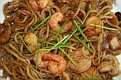 Chicken Shrimps Mie Wok (18)