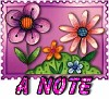 1A Note-flwrs10