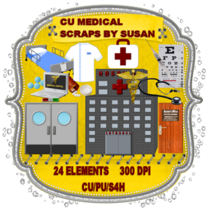 CU MEDICAL PREVIEW-small
