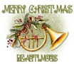 Beautimous-gailz-ChristmasPast-FrenchHorn~RM
