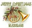 Blessings-gailz-ChristmasPast-FrenchHorn~RM