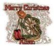 Alison-gailz-kt western christmas