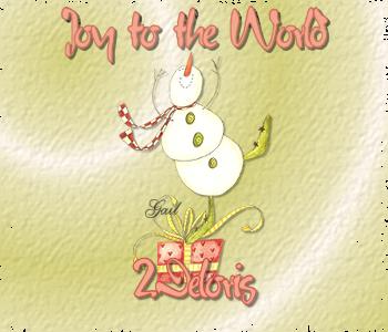 2Deloris-gailz-Wntr SnowmanDancing--PatYuille-Art