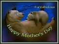 Fantabulous-gailz-mothers day bears