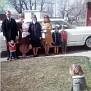 1969-Vi-Dickerson-Funeral