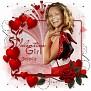 Valentijngirl Jessica