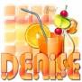 dixie-nonny-food-tropicalcocktail-gailz0405