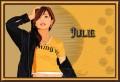 julie-gailz0106-MQQN~amasa by abiko