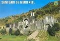 Santuari de Meritxell (New)