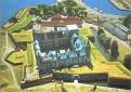 FREDERIKSBERG - Kronborg Castle 2