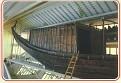 Giza - Solar Boat
