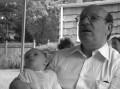 Rachel and Grandpa 03