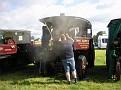cheshire steam fair 019.jpg