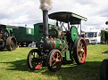 cheshire steam fair 021.jpg