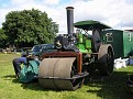 cheshire steam fair 028.jpg