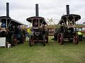 The Great Dorset Steam Fair 2008 004.jpg