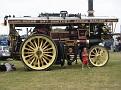 The Great Dorset Steam Fair 2008 020.jpg