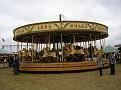 The Great Dorset Steam Fair 2008 034.jpg