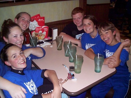 Friendly's 09-19-08 #04