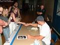 Cena show - signing 012