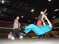 XWA-112407-142 XWA Title match