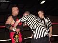 XWA-112407-153 XWA Title match