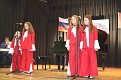 Calgary Choir School