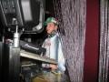 Sound-bar 027