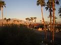 Dr. George Palm Desert 2012 010.JPG
