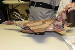 F-15D PaulK 2