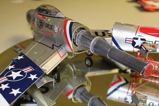 4-F-86 SkyBlazers-DaveA 18