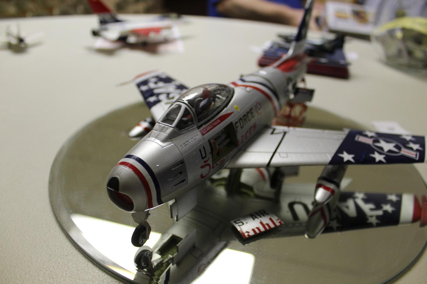 4-F-86 SkyBlazers-DaveA 2