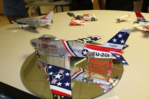 4-F-86 SkyBlazers-DaveA 4