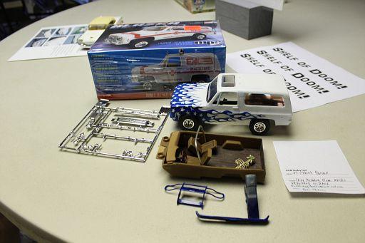 77 Chevy Blazer RodRakos 3