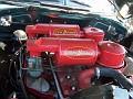 1948-49 Hudson 3 Twin H Power