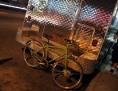 taco truck & bike