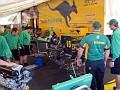 513 Team Australia