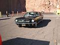 Hoover Dam Car Show 038[2]
